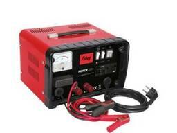 Пуско-зарядное устройство Fubag Force 220