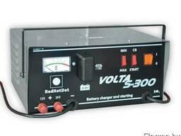 Пуско-зарядное устройство Volta S-300
