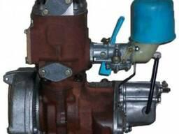 Пусковой двигатель к тракторам МТЗ