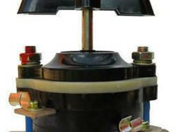 ПВ2-100 М3 исп. 3-220В выключатель пакетный