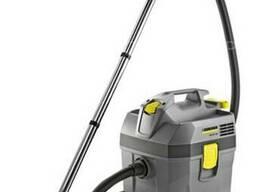 Пылесос сухой и влажной уборки Karcher Xpert ProNT 400