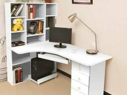 Распродажа письменных столов со скидкой 20%