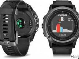 Распродажа - умные часы со скидками до 30%!!