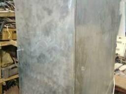 Расстойный шкаф «TMS» (Чехия), б/у, рабочий