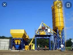 Купить бетон в орше с доставкой цена за куб купить бетон в минске
