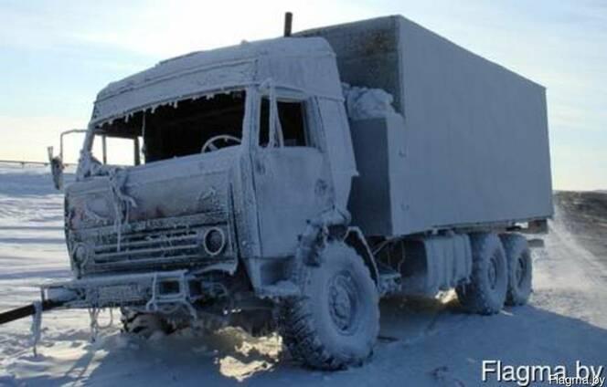 Разборка грузовиков, самосвалов. MERSEDES