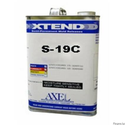 Разделительные системы AXEL Xtend Праймер S - 19C