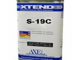 Разделительные системы AXEL Xtend Праймер S - 19C - фото 1