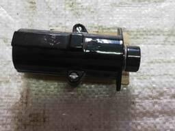 Разъем прицепа вилка ПС-526