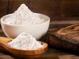 Сода пищевая 300 грамм (бикарбонат натрия)