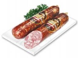 Реализуем продукцию Витебского мясокомбината