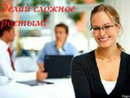 Регистрация мед. техники и изделий мед. назначения в РБ