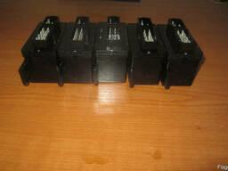Реле электронное РПП-3.1-6К