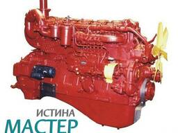 Ремонт двигателей А01/41,Д260/245/243, СМД14/31/60,Д65,ЯМЗ