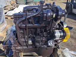 Ремонт двигателя маз МАЗ-4370