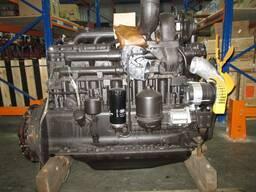 Ремонт двигателя д-260 для мтз 1221 и амкодор