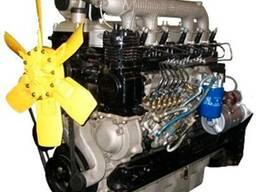 Ремонт двигателя мтз 80,82, двигатель Д-240, двигатель Д-243