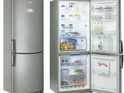 Ремонт холодильников и морозильных камер Барановичи