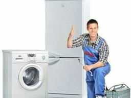 Ремонт холодильников и стиральных машин в Житковичах и Петри - фото 2