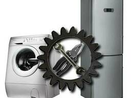 Ремонт холодильников и стиральных машин в Житковичах и Петри - фото 4