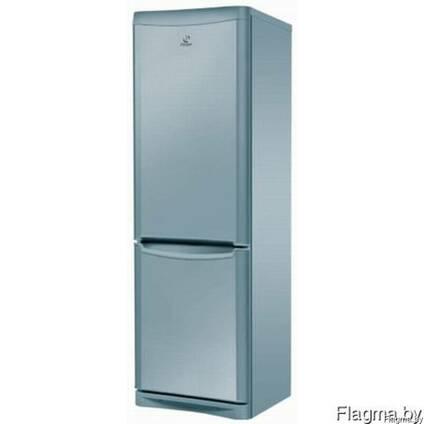 Ремонт холодильников, морозильных камер в Дзержинске