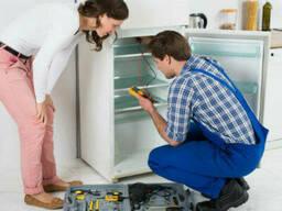 Ремонт холодильников в Барановичах