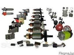 Ремонт и обслуживание электроинструментов бензоинструментов