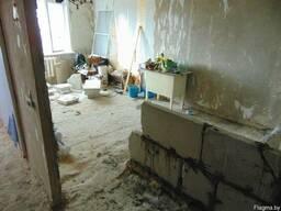 Ремонт и отделка домов, квартир, офисов в Могилеве