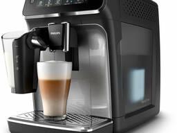 Ремонт и техническое обслуживание кофемашин в Гомеле!