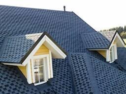 Ремонт крыши любой сложности