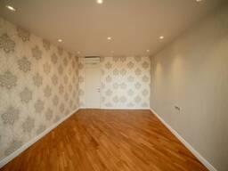 Ремонт квартир, домов, дач под ключ.