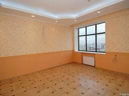 Ремонт квартир и коттеджей