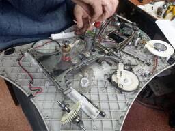 Ремонт мелкой бытовой техники - фото 3
