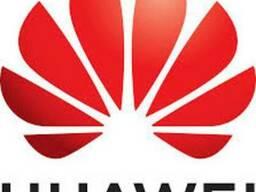 Ремонт мобильных телефонов Huawei в Могилеве
