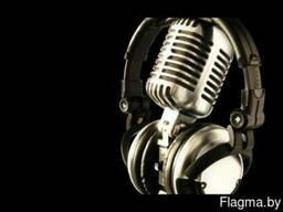 Ремонт музыкальных центров и другой аудиотехники