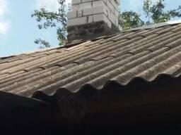 Ремонт печей по Гродненскому району Гарантия 2 года