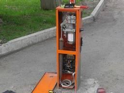 Ремонт шлагбаумов и автоматических ворот