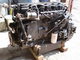 Ремонт двигателя д245 для автомобилей МАЗ, ГАЗ, ЗИЛ, ПАЗ