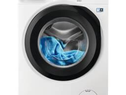 Ремонт стиральных машин Новополоцк