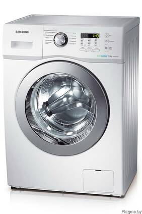 Ремонт стиральных машин в Дзержинске