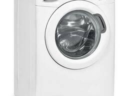 Ремонт стиральных машин в Гомеле и области.