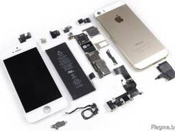 Ремонт телефонов в Новополоцке IPhone