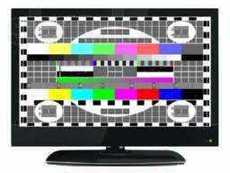 Ремонт всех видов ЖК и плазменных телевизоров