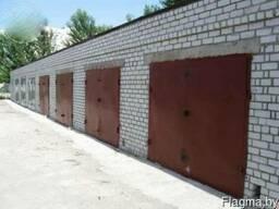 Ремонтно - строительные работы под Ваш заказ