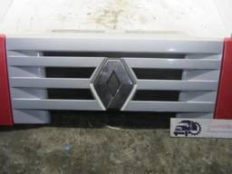 Решетка радиатора Renault Magnum Dxi