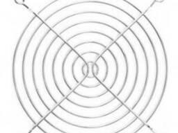 Решетка вентилятора 120х120мм