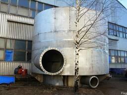 Резервуары - фото 2