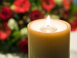 Ритуальные услуги, захоронение, кремация умерших