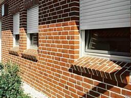 Роллеты на окна (1500*1500)