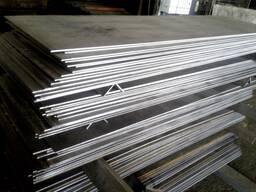 Рубка и продажа листа от 3 до 12 мм - фото 3